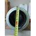 Фильтр гидравлический LW500F