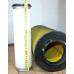 Фильтр воздушный LW300/ZL30G