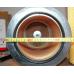 Фильтр воздушный (ZL50G)