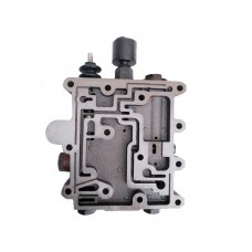 Клапан управления КПП  LW541F/LW500F