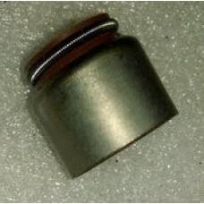 Колпачок маслосъемный (YC6108) LW321F