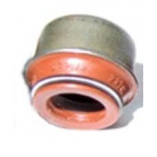 Колпачок маслосъемный LW500F