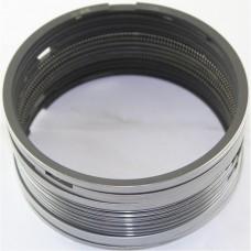 Кольцо поршневое (комплект) LW500F D9-220