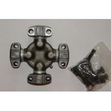 Крестовина вала карданного (крепление на болты) (ZL30G, LW300F, LW300FN)
