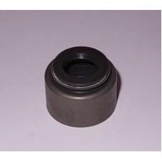 Колпачок маслосъемный (WP6G125E22)