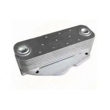 Радиатор масляный (теплообменник) LW541F
