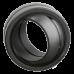 Подшипник гидроцилиндра рулевого управления LW541F/LW500/ZL30G/LW300F
