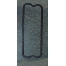 Прокладка крышки клапанов LW321F