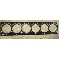 Прокладка ГБЦ LW500F (D9-220)