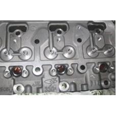 Ремкомплект двигателя (YC6108) LW321F