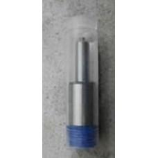 Распылитель форсунки (YC6108G) LW300F