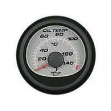Указатель комбинированный температуры охл. жидкости и температуры масла КПП ML334/ML344