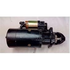 Стартер для двигателя Yuchai YC6108