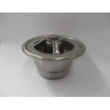 Термостат для двигателя Shanghai C6121