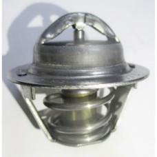 Термостат двигателя Shanghai D9-220