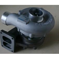 Турбокомпрессор (WD10G220E23)