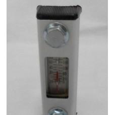 Указатель уровня топлива LW541F