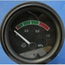 Указатель давления масла двигателя LW321F