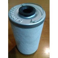 Фильтр топливный грубой очистки Weichai WD615