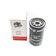 Фильтр топливный LW500F