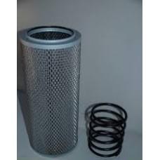 Фильтр гидравлики (LW500F)