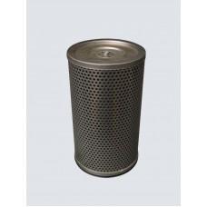 Фильтр гидравлический слива XCMG ZL30G/LW300 XCMG/MITSUBER