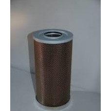 Фильтр гидравлический подачи XCMG ZL30G/LW300 XCMG/MITSUBER