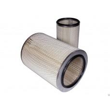 Фильтр воздушный XCMG WZ30-25