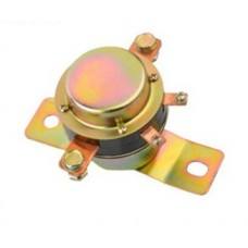 Выключатель массы электромагнитный ML334/ML344 SEM
