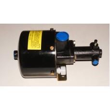 Главный тормозной цилиндр LW321F/LW541F
