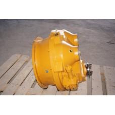 Гидротрансформатор YJ315 XCMG LW300F/LW300K