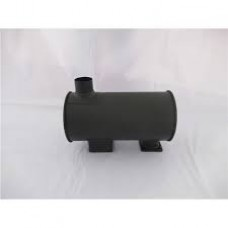 Глушитель LW300F