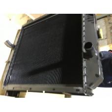 Радиатор системы охлаждения двигателя LW300F