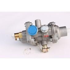 Клапан LW500