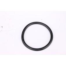 Кольцо уплотнительное LW500F